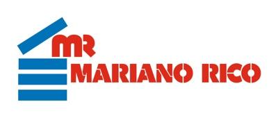 Mariano Rico Construcciones