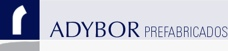 adybor-prefabricados