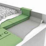 paneles-aislantes-rigidos-poliestireno-extruido-tejado-xps-103574-4359855