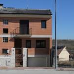 viviendas-unifamiliares
