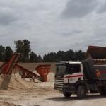 camion-dumper1
