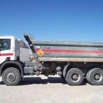 camion-dumper2