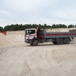 camion-pluma1