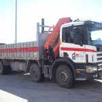 camion-pluma2